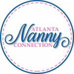 Atlanta Nanny Connection Logo